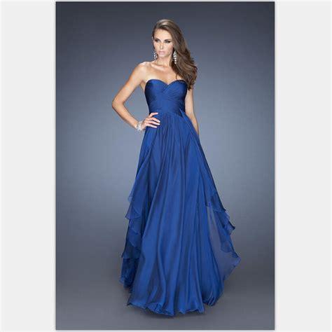 Chiffon Dress Green 30799 summer dress royal blue emerald green chiffon dress bridesmaid dresses 2015 prom vestido de