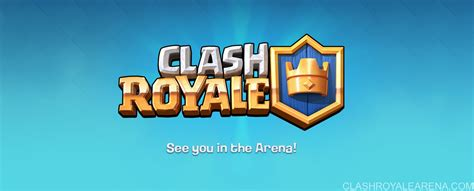 Home Design Tips 2016 by Download Clash Royale For Android Clashroyalearena