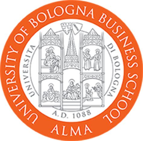Bologna Business School Mba Food And Wine by Bbs Bologna Business School Master Universitari A Bologna
