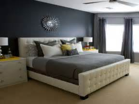 Gray Bedroom Ideas Master Bedroom Shades Of Color Grey Decor Grey Walls Bedroom Design Grey Walls