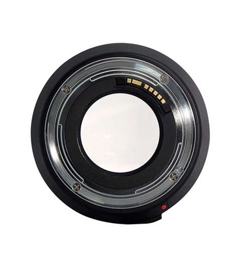 Yongnuo 85mm F 1 8 Lens For Canon yongnuo 85mm f 1 8 lens for canon