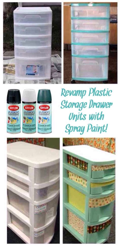 spray painting units 1000 ideas about krylon paint on plastic