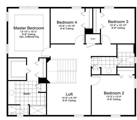 lakeside floor plan lakeside homes floor plans home design and style