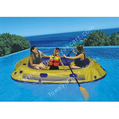 inflatable boats uk sale high quality inflatable boat uk for sale custom inflatable