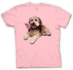 Dualit Kettle Toaster Kinder T Shirt Niedlichen Welpen Hund Portrait Fruugo