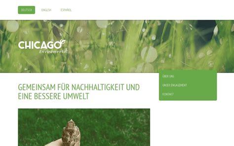 Jimdo Design Vorlagen ändern designs webseiten vorlagen templates jimdo
