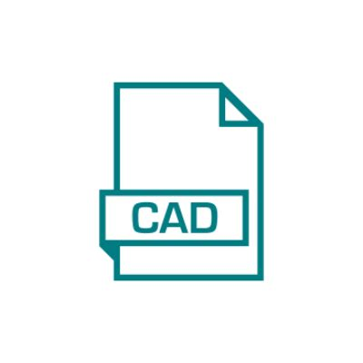 20 20 design software drafting cad forum contractor talk electrical design services