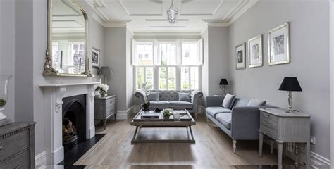 period homes and interiors renovating period homes expert advice from huntsmore