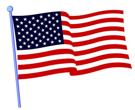 flag clipart american flag clip 171 desktop background wallpapers hd