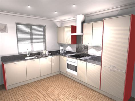 www kitchen collection where do i need end panels