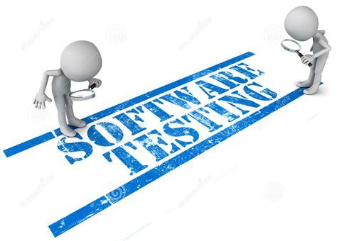 test software pr 243 ximos eventos curso fundamentos de pruebas de software
