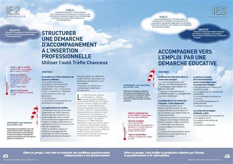 Home Pans programme de professionnalisation 2013 2014 by arifor issuu