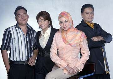 betulkan norjuma isteri kedua sultan brunei duniatiger aziz desa anak langkawi di tv9