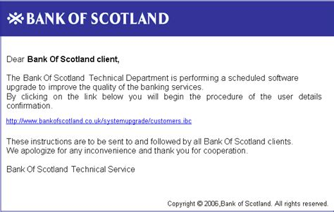 bank of scotland de free how to activate paypal security card