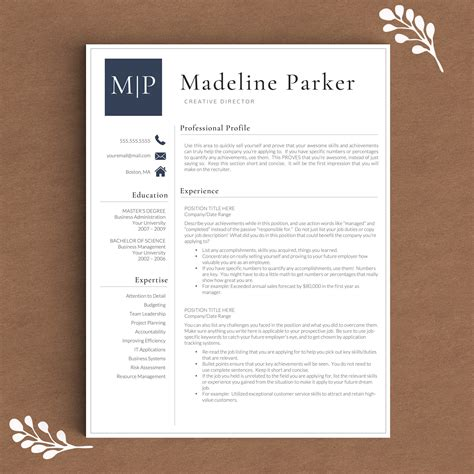 thank you letter after purdue owl resume cover letter exles purdue owl resume cover
