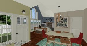 chief architect home design essentials amazon com chief architect home designer essentials 2017