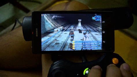 ps2 on android android ps2 emulator xperia z1