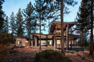 Modern Rustic Homes by Contemporary Rustic Homes Contemporary Rustic
