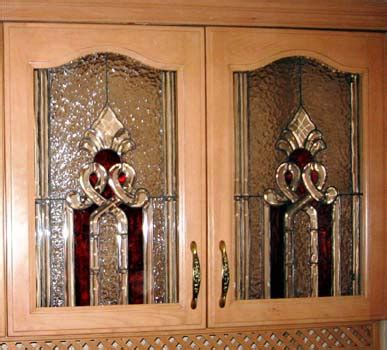 Pictures Of Kitchen Cabinet Doors Stained Delhi Stained Glass India Stained Glass Stained