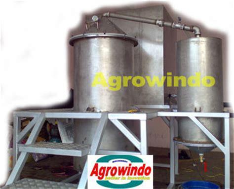 Alat Alat Mesin Destilasi Steam mesin destilasi alat destilasi mesin destilasi minyak