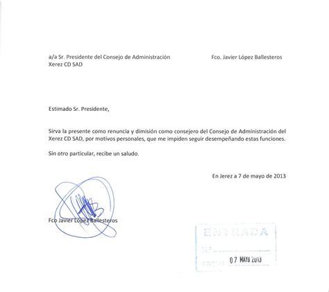 modelo carta terminacion contrato periodo prueba modelo carta terminacion contrato periodo prueba carta de