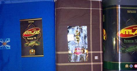Harga Atlas Premium 770 Songket grosir sarung tenun atlas premium 770 tanah abang grosir sarung berkualitas