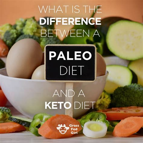 the keto paleo kitchen the easy way to shift your diet ratios for term weight loss books paleo diet ketogenic weight loss