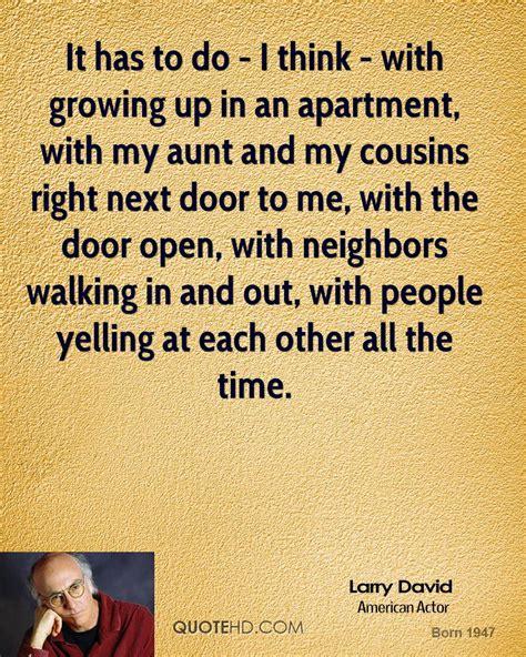 larry david quotes quotehd