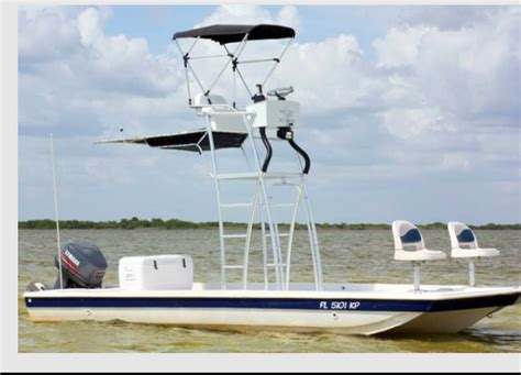 hurricane deck boat hull hurricane deck boat conversion the hull truth boating