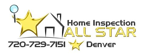 denver home inspector home inspection all