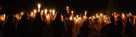 vigil lights catholic church catholic charities seeks churches to host prayer vigils