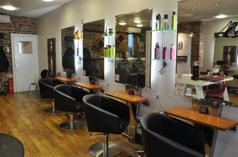 the blue room seaford the blue room hair and salon in seaford uk