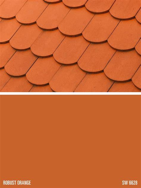 best 25 orange paint colors ideas on bright color schemes orange living room paint