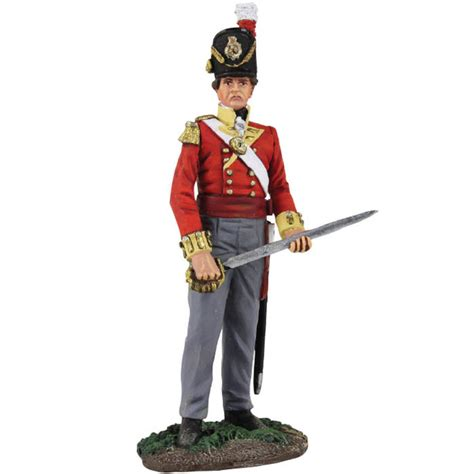 the good soldier collectors toy soldier model figure 36138 w britain