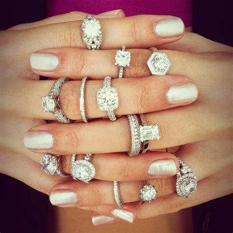 clean jewelry at home white gold style guru fashion