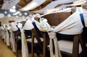 Cheap Rolling Chairs Design Ideas Dekoracje Krzeseł Na ślub I Wesele Galeria Zdjęć