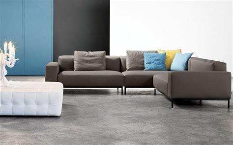 divano genius flexteam divani