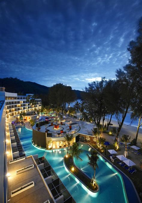Rock Hotel To Open In Penang Malaysia by 23 Best Images About Rock Punta Cana On