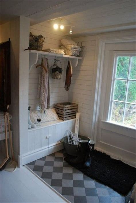 Laundry Room Entryway by 122 Best Addition Mudroom Entryway Ideas Images On