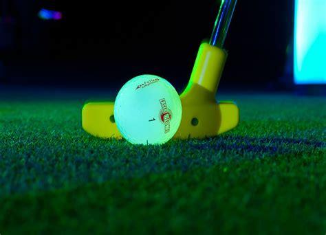 led lighting course golf course lights flood light for golf course golf