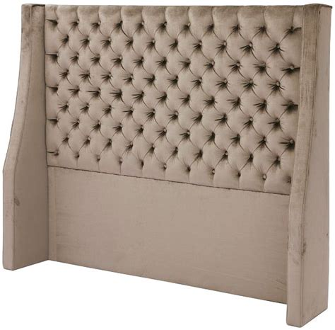 Free Standing Headboards Creative Modern And Classic Design Of Free Standing Headboard Homesfeed