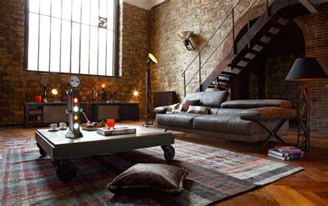 wohnung retro vintage teppiche und tapeten vintage ist eine einstellung