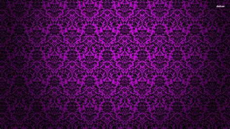 purple pattern tumblr wallpaper patterns purple vintage pattern wallpapers hd