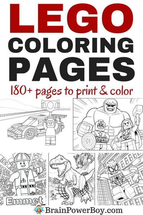 coloring book all we got 1000 ideas about coloring pages on