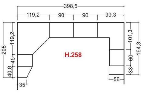 composizione cabina armadio cabina armadio composizione 46 by mottes mobili