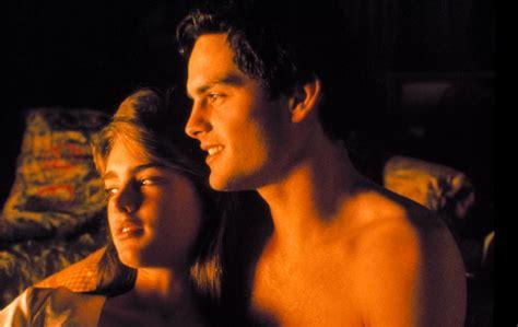 film endless love en francais cineplex com endless love