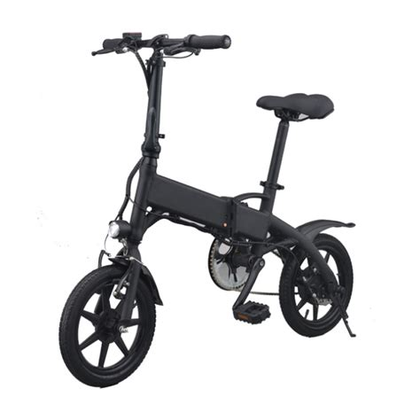 best bike lights for city best 14 inch light weight electric folding bike for city