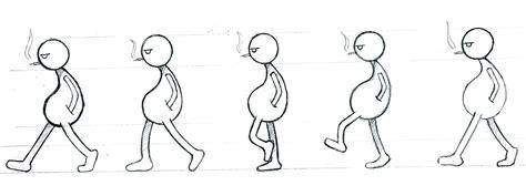 flash tutorial walking man man walking silhouette flash animation male models picture