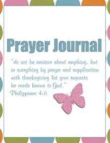 prayer book template 1000 images about bible the book for me sunday school