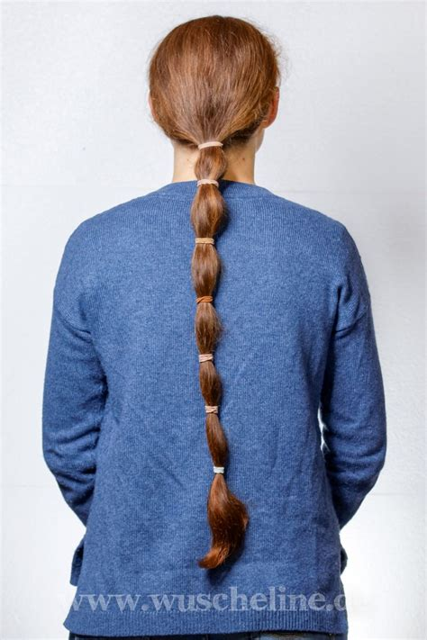 Haare Schneiden by Haarbande Haare Schneiden Lange Haare Abschneiden
